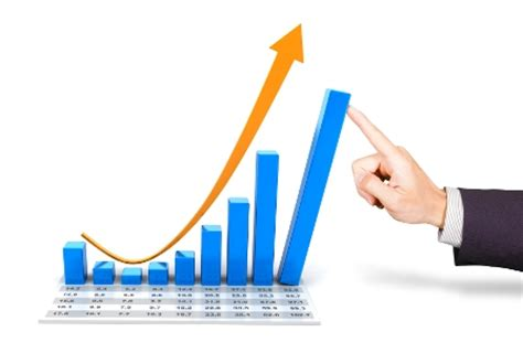 Economic growth essay HTC result